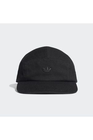 adidas Kepsar - AC 5 PANEL CAP