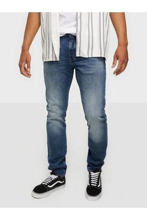 NEUW Iggy Skinny - Jupiter Jeans Jupiter