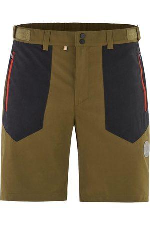 Bula Shorts - Swell Trekking Shorts