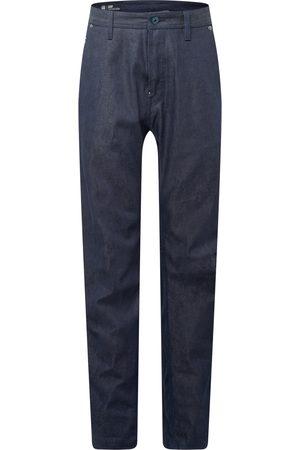 G-Star RAW Man Jeans - Jeans