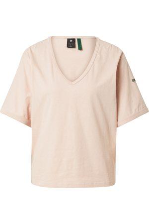 G-Star T-shirt 'Joosa