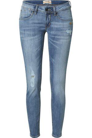 Gang Jeans 'FAYE