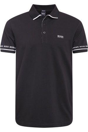HUGO BOSS T-shirt 'Paddy 1