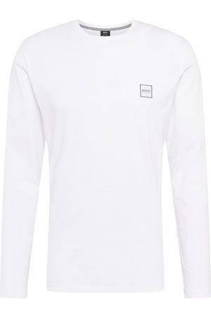 HUGO BOSS T-shirt 'Tacks