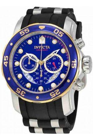 Invicta Watches Pro Diver - Scuba 22971 Men's Quartz Watch - 48mm