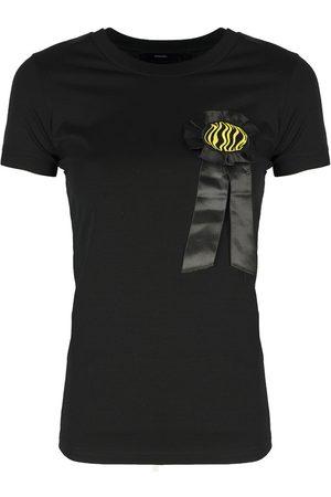 Diesel T-Shirt T-Supery-D