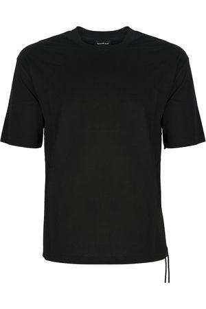 Diesel T-shirt T-Plaza