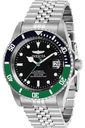 Invicta Watches Man Klockor - Pro Diver 29177 Men's automatic Watch - 42mm