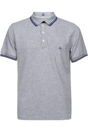 FAY T-shirt Polo