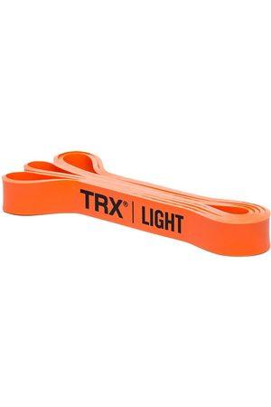 TRX Man Träningsutrustning - Tunt träningsband