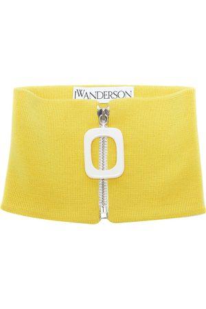 J.W.Anderson Halsband - JWA halsband