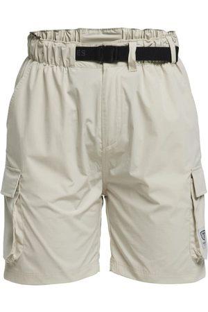 Tenson Kvinna Shorts - Colorado Shorts Women´s