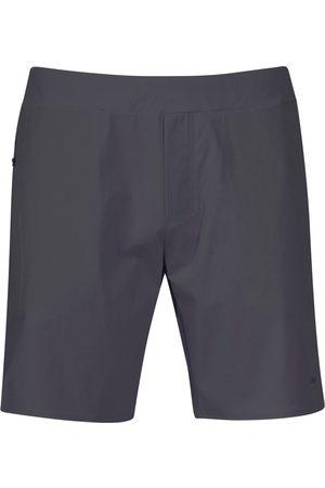 Bergans Man Shorts - Fløyen V2 Shorts Men's