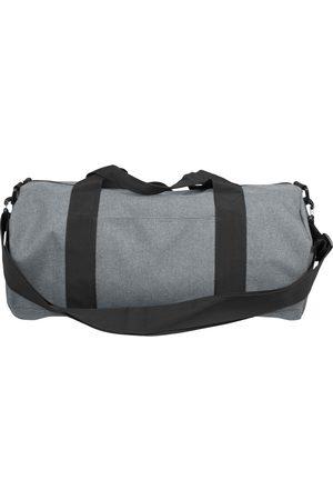 Urban Classics Weekend bag