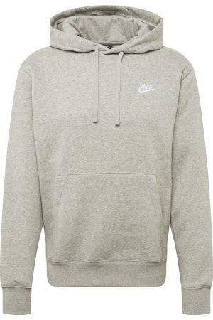 Nike Sweatjacka 'Club