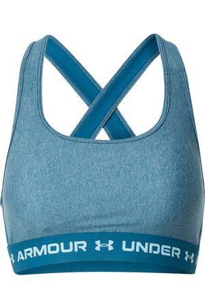Under Armour Sportbehå