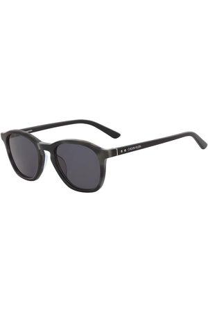 Calvin Klein Man Solglasögon - CK18505S Solglasögon
