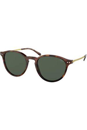 Polo Ralph Lauren Man Solglasögon - PH4169 Solglasögon