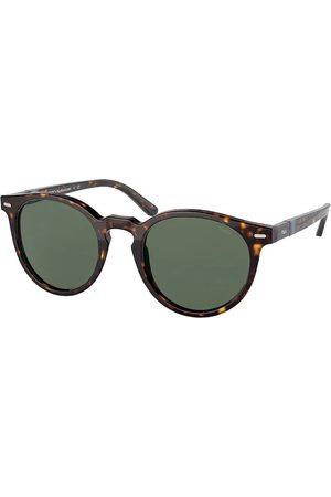 Polo Ralph Lauren Man Solglasögon - PH4151 Solglasögon