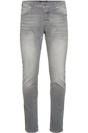JACK & JONES Jj30glenn Jjoriginal Jos 208 50sps Pcw Slimmade Jeans Jack & J S