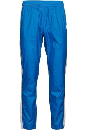 Newline Kvinna Joggingbyxor - Black Track Cross Pants Sweatpants Mjukisbyxor