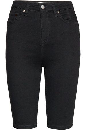 Blanche Jade Hw Short Bermudashorts Shorts