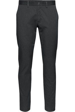 Matinique Man Dressade byxor - Mapaton Pant Kostymbyxor Formella Byxor
