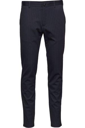 Matinique Mapaton Jersey Pant Kostymbyxor Formella Byxor