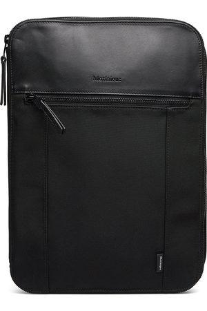 Matinique Man Laptopfodral - Mabring Organizer Datorväska Väska