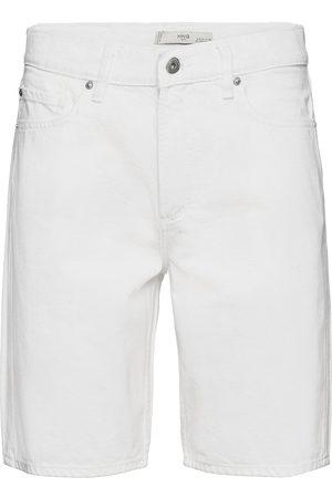 MANGO Bebob Shorts Chinos Shorts
