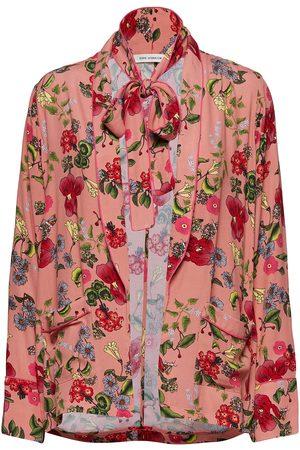 Sofie Schnoor Kvinna Kimonos - Kimono Kimonos