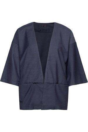 Lulu's Drawer Kvinna Jackor - Amy Jacket Kimonos