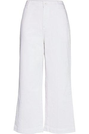 Marc O' Polo Denim Trousers Vida Jeans