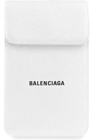 Balenciaga Cash mobilväska