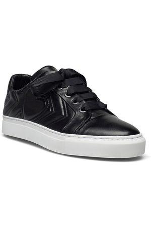 Billi Bi Sport A1460 Låga Sneakers