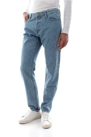JACK & JONES 12169090 Mike Jeans