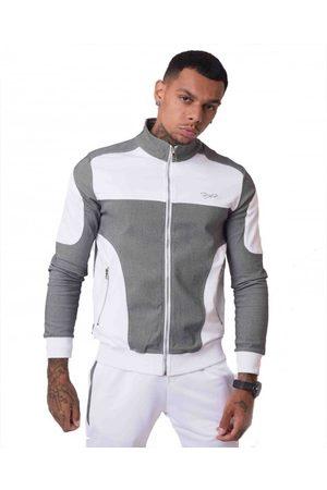 Project X Paris Jacket
