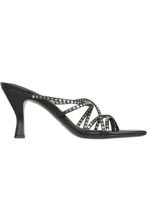 Ash Malibu Sandals