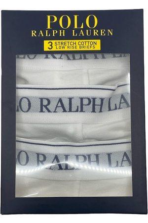 Ralph Lauren Slip