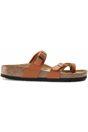 Birkenstock Sandals Mayari