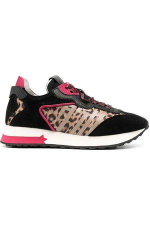 Ash Cheeta sneakers
