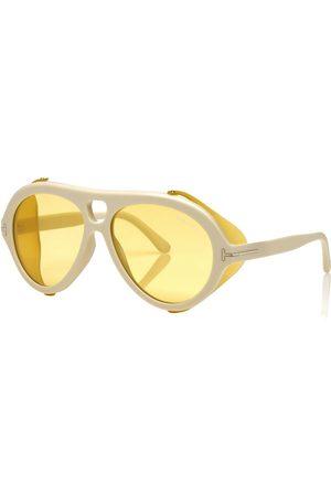 Tom Ford Sunglasses Ft0882
