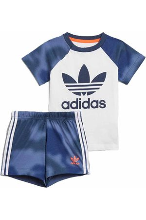 adidas Clothing