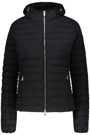 Ciesse Jacket