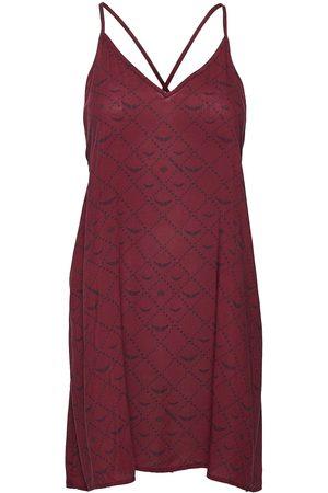 Zadig & Voltaire Kvinna Strandklänningar - Jeri Dress Beach Wear