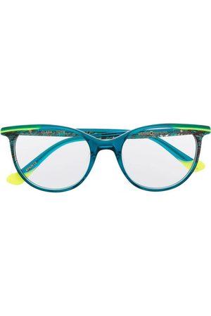 Etnia Barcelona Sunglasses Clara Tqyw