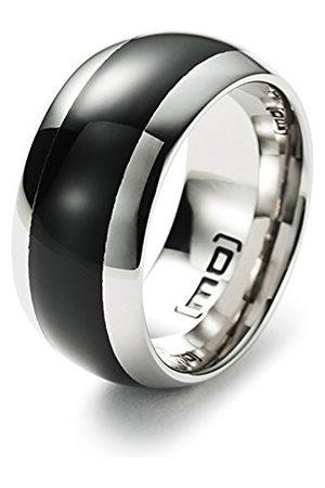 Monomania 25541 ring för män e rostfritt stål, L, cod. 25541-51