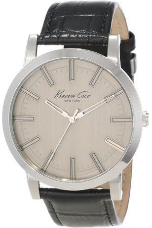 Kenneth Cole Man Klockor - Kvartsur Man IKC1931 44,0 mm