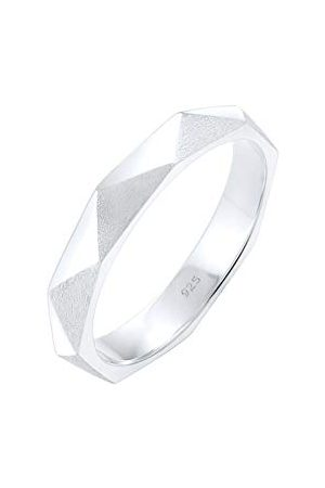 Elli Dam 925 sterlingsilver ring e , O, colore: , cod. 0609752116_54