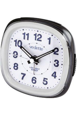 Vedette Unisex-armbandsur analog VR10045